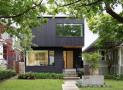 Chuyên gia phong thủy chỉ cách nâng cao giá trị ngôi nhà trước khi bán