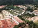 Lại tạm dừng tách thửa, chuyển mục đích sử dụng đất tại Phú Quốc