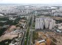 VietinBank rao bán hàng loạt bất động sản để xử lý nợ xấu