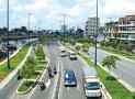 TP.HCM muốn kéo dài đường Võ Văn Kiệt tới Long An