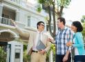 Triệu người bán nhà nhưng ít người biết 6 tuyệt chiêu bán nhanh lại được giá