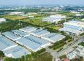 Lâm Đồng bổ sung khu công nghiệp 246ha vào quy hoạch