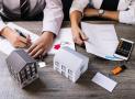 Vay mua nhà: Nên vay theo hình thức thế chấp hay tín chấp?