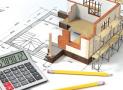 Hiểu đúng về cách tính diện tích xây dựng trước khi xây nhà