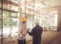 Quy trình xây nhà từ A-Z và những kinh nghiệm đắt giá cho người sắp xây nhà