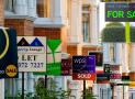 Bất chấp Covid, giá bất động sản Anh không giảm dù người mua mỏi mắt mong chờ