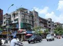 Hà Nội yêu cầu dứt điểm việc di dời các hộ dân ra khỏi chung cư cũ nguy hiểm