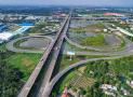 Ngoài hạ tầng, bất động sản khu Tây TP.HCM còn gì để duy trì sức nóng?