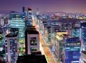 Giá nhà Hàn Quốc sẽ tiếp nối đà tăng trong năm 2021