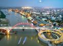 Hải Phòng đề xuất tăng giá đất nhiều khu vực, cao nhất 174%