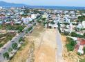 Đà Nẵng điều chỉnh giảm giá đất
