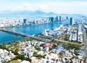 17 dự án nhà ở tại Đà Nẵng cho phép người nước ngoài sở hữu