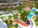 Dự báo quý 2/2021, bất động sản Bình Phước tiếp tục đà tăng trưởng