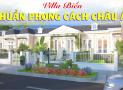 Thị xã Ninh Hòa kỳ vọng làn sóng đầu tư mới
