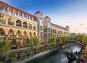 Venezia Beach đánh dấu bước ngoặt cho bất động sản Hồ Tràm - Bình Châu