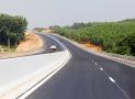 Sẽ xây dựng nhiều tuyến cao tốc trong 5 năm tới