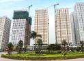 Dù dịch bệnh, vì sao BĐS Việt Nam vẫn hút nhà đầu tư nước ngoài?