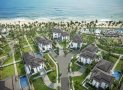 Bất động sản nghỉ dưỡng Quảng Ninh sôi động, nhiều dự án ra hàng