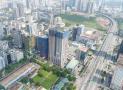Giá chung cư Hà Nội tăng