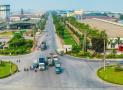 Hưng Yên chấp thuận thành lập Khu công nghiệp Phố Nối A mở rộng 92,5ha