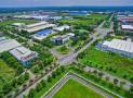 Chi phí thuê đất KCN của Việt Nam tiếp tục leo thang
