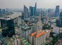 TP.HCM quy định hệ số điều chỉnh giá đất năm 2021