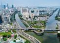 Quận 4 Thành phố Hồ Chí Minh và những điều có thể bạn chưa biết
