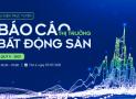 Thị trường BĐS qua các kỳ Covid-19 trong Báo cáo quý 2/2021 của Batdongsan.com.vn