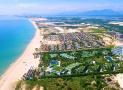 Loạt dự án nghỉ dưỡng mới nở rộ tại Quy Nhơn (Bình Định)