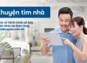 Chuyện tìm nhà của hàng triệu người Việt