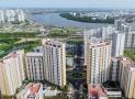 TP.HCM phân bổ 2.396 căn hộ và 1.030 nền đất phục vụ tái định cư