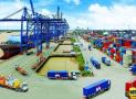 Thị trường logistics và BĐS công nghiệp tăng trưởng cùng dịch vụ dược phẩm