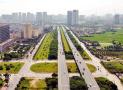 Giá bất động sản Hà Nội tăng nhờ hưởng lợi hạ tầng