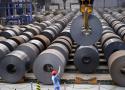 Sản lượng thép có thể tăng 10% nhờ loạt dự án mới