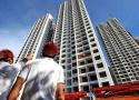 Yêu cầu nhà băng kiểm soát rủi ro khi đầu tư trái phiếu doanh nghiệp địa ốc