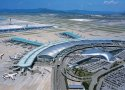 Đô thị sân bay – chìa khóa cho phát triển bền vững