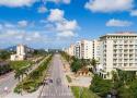 Hà Tĩnh sẽ có thêm khu đô thị hơn 1.200 tỷ đồng