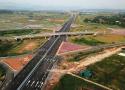 Giá đất bổ sung để bồi thường dự án cao tốc Dầu Giây - Phan Thiết cao nhất là 3,3 triệu/m2