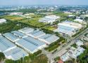 Phát triển BĐS công nghiệp không chỉ dừng lại ở việc xây kho xưởng
