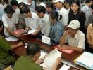 Đăng ký thường trú tại Hà Nội cần những thủ tục gì?