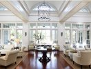 Why Interior Design Is Essential When Listing Your Home