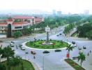 Quy hoạch TP Vinh thành trung tâm KTXH vùng Bắc Trung Bộ