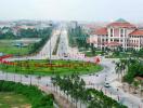Bắc Ninh sẽ thành đô thị loại I vào năm 2025