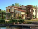 5 Most Powerful Words in a Home for Sale Listing
