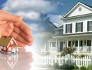 Có phải nộp tiền sử dụng đất khi muốn hợp thức hóa căn nhà thứ 2?