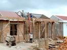 Chưa khởi công xây dựng nhà có bị phạt vi phạm hành chính?