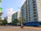 TP. Hà Nội yêu cầu đảm bảo đủ quỹ nhà tái định cư