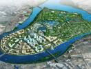 Đồng Nai: Bỏ ý định xây TTTM tại cù lao Phố