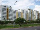 Tp.HCM: Nhiều đối tượng được vay tiền mua nhà ở