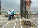 Chính phủ ban hành Nghị định về quản lý chi phí đầu tư xây dựng